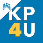 Get COVID-19 Coronavirus updates at KP4U.org